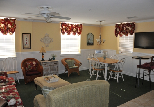 flanders_suite_ocean_city_nj_BLOG
