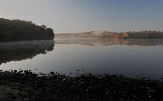 marsh_creek_lake_BLOG