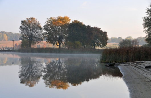 marsh_creek_reflection_BLOG