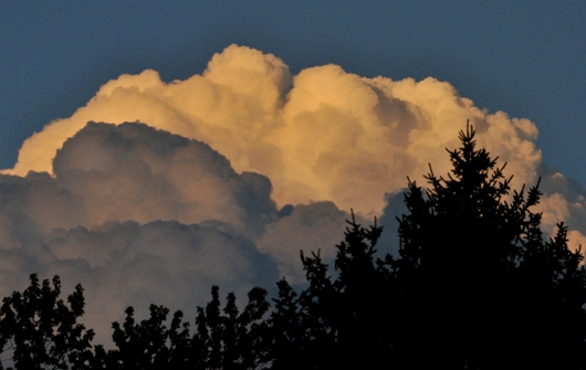 oct_19_storm_clouds_BLOG
