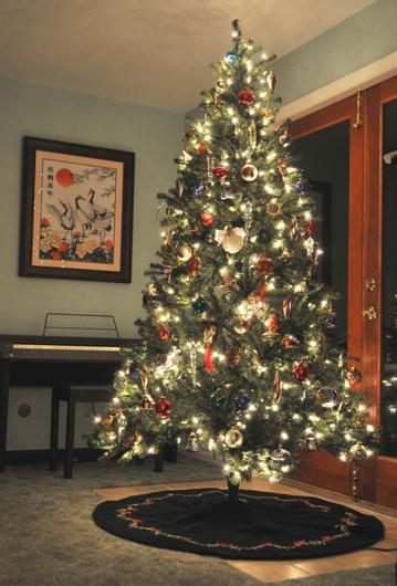 christmas_tree_2012_BLOG