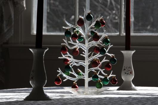 plastic_tree_BLOG