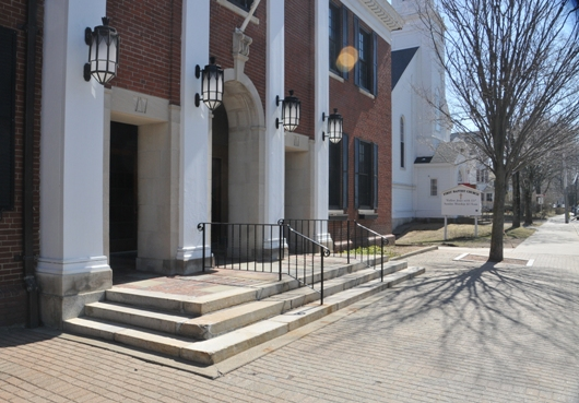 westborough_ma_town_hall_BLOG