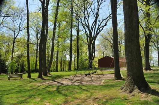 hoopes_park_west_chester_pa_BLOG