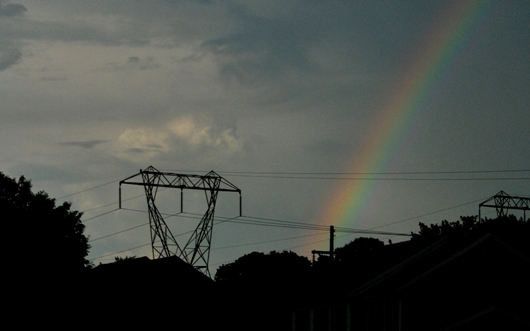 rainbow_power_lines_BLOG