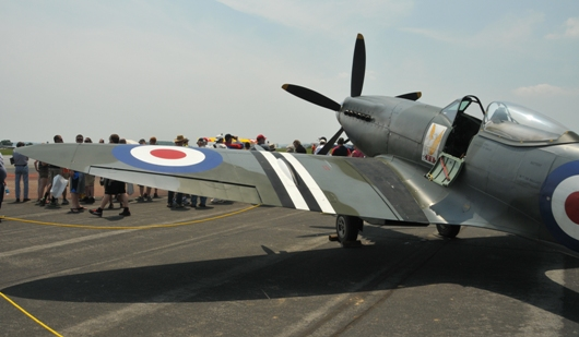 supermarine_spitfire_BLOG