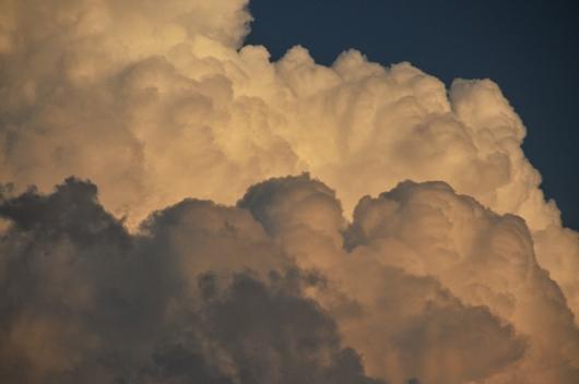 wawa_cumulus_2_BLOG