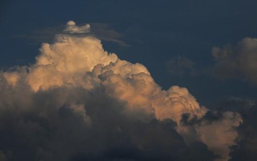 wawa_cumulus_BLOG