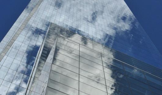 comcast_center_clouds_BLOG