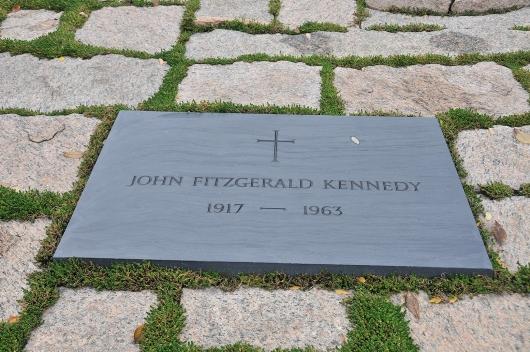 john_fitzgerald_kennedy_gravesite_BLOG