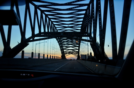delaware_river_turnpike_toll_bridge_BLOG