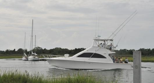 cape_may_fishing_boat_seth_BLOG