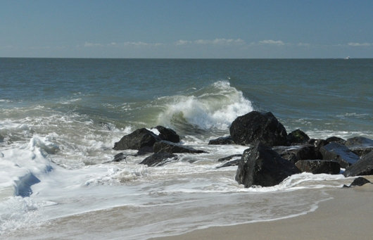cape_may_waves_on_rocks_BLOG