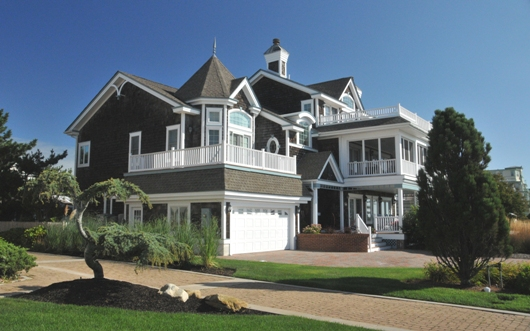 large_cape_may_home_2_BLOG