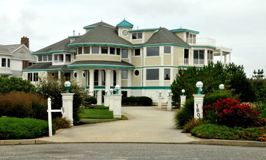 large_cape_may_home_BLOG