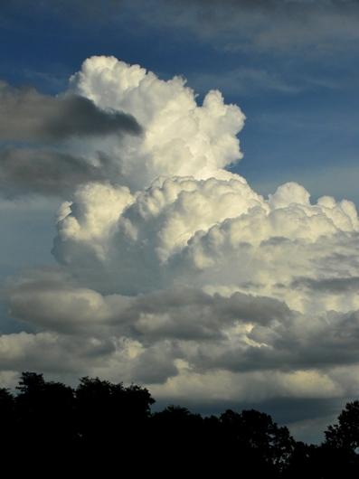 september_1_2014 _cumulus_congestus_BLOG