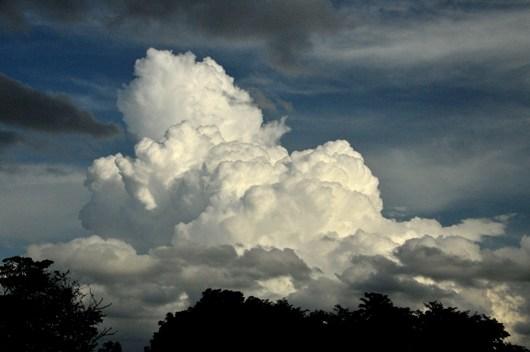 september_1_2014_cumulus_congestus_2b_BLOG