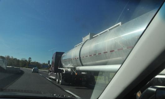 PATP_tractor_tanker_BLOG