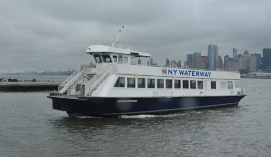 ferry_manhattan_BLOG