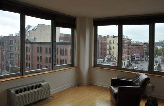 hoboken_livingroom_BLOG