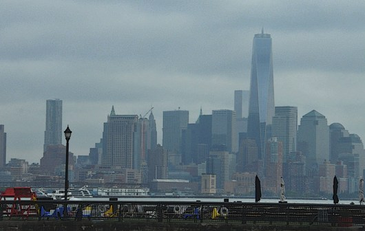 lower_manhattan_from_hoboken_BLOG