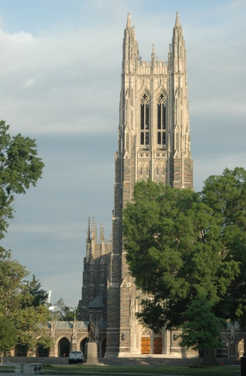 Duke_Chapel_BLOG