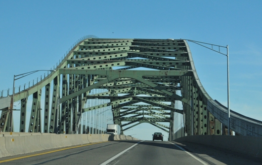 delaware_river_turnpike_bridge_BLOG