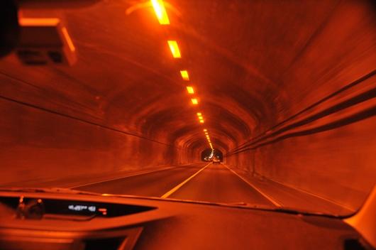 merritt_parkway_tunnel_BLOG
