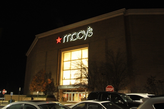 palisades_center_mall_macys_BLOG