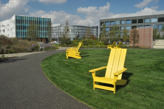 adirondack_chairs_navy_yard_BLOG_JPG