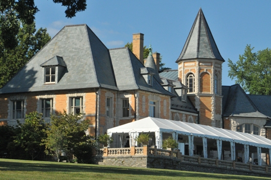 bryn_athyn_cairnwood_estate_BLOG