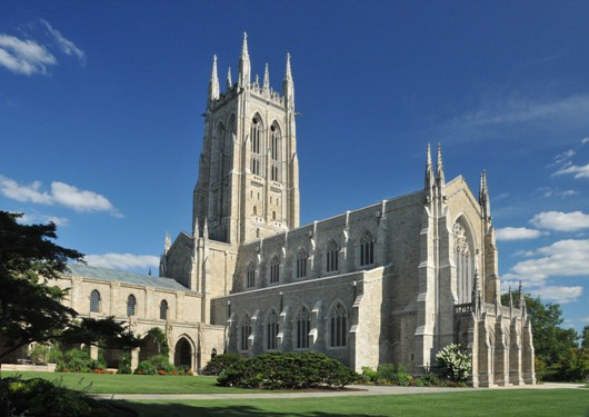 bryn_athyn_cathedral_1_BLOG