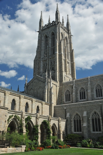 bryn_athyn_cathedral_2_BLOG