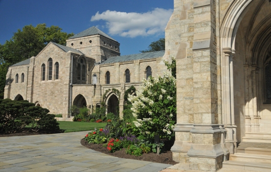 bryn_athyn_cathedral_3_BLOG