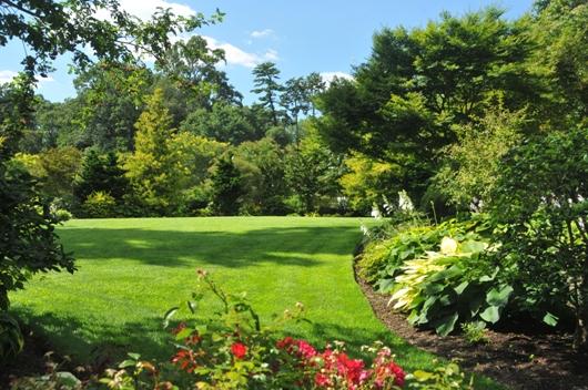 bryn_athyn_cathedral_gardens_1_BLOG