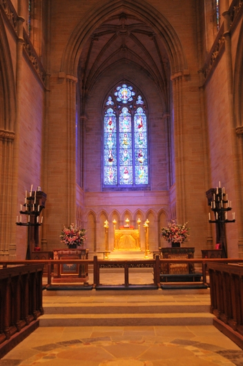 bryn_athyn_cathedral_interior_1_BLOG