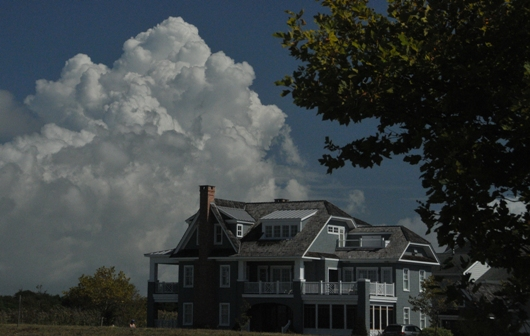 cape_may_cumulus_tower_BLOG