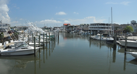 cape_may_docks_BLOG