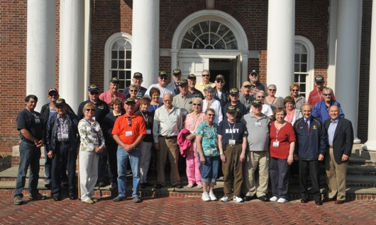 uss_severn_shipmates_reunion_2015_BLOG