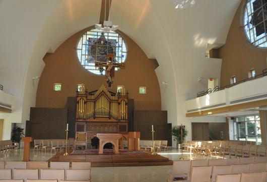 chapel_of_saint_joseph_interior_BLOG