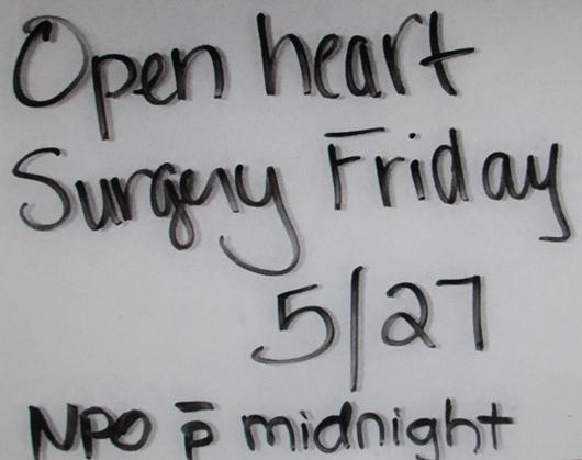 open_heart_BLOG