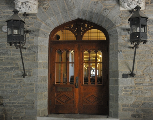 pembroke_west_door_bryn_mawr_college_BLOG