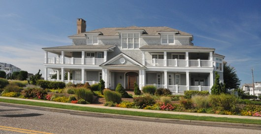beach_avenue_house_blog