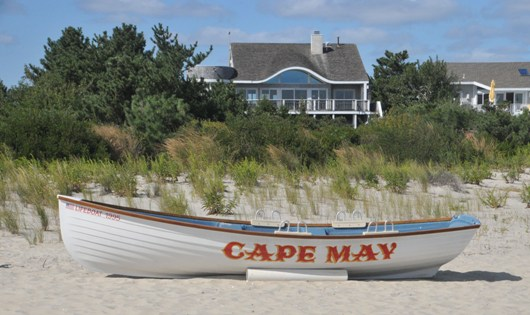 cape_may_lifeboat_blog