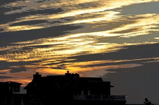 cape_may_sunrise_blog