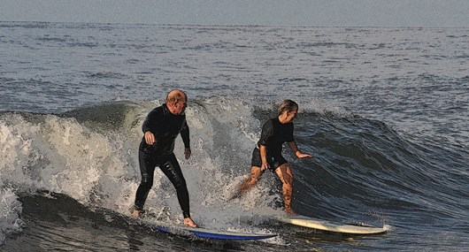 cape_may_surfing_blog