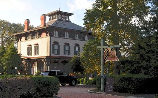 southern_mansion_blog