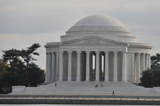 jefferson_memorial_washington_dc_BLOG