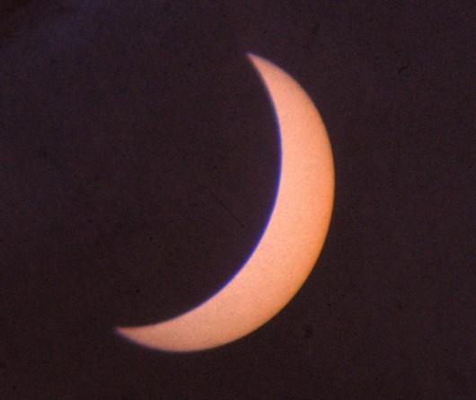 aug_21_2017_solar_eclipse_projection_BLOG