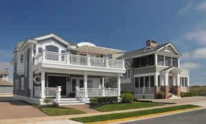 2_stone_harbor_houses_BLOG.